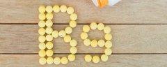 备孕吃叶酸导致月经推迟怎么办
