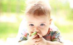 男宝宝私处部位如何清洗?
