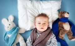 春季流感多发,怎么才能预防宝宝得流感呢?