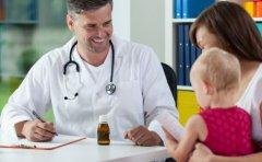 炎炎夏日即将到来 儿童夏季常见疾病如何预防!
