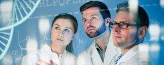 人工授精需要几次 详解关于人工授精的八大问题