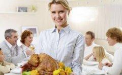 常上夜班不孕率高 常吃四大助孕食物