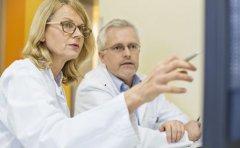 科学家探明与葫芦素产生有关基因