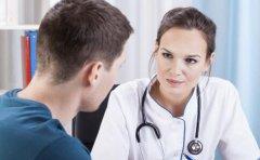 乙肝检查项目有哪些