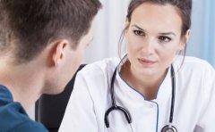 滴血验癌真相调查 如何早期发现癌症